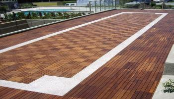 decking-floor-outdoor-wood-1