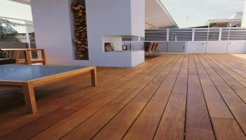 decking-floor-outdoor-wood-10