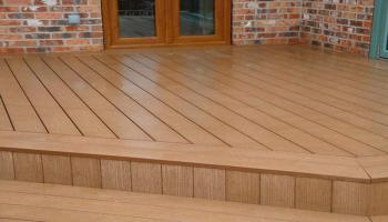 decking-floor-outdoor-wood-11