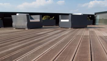 decking-floor-outdoor-wood-12