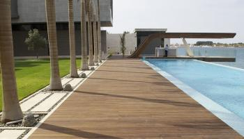 decking-floor-outdoor-wood-2