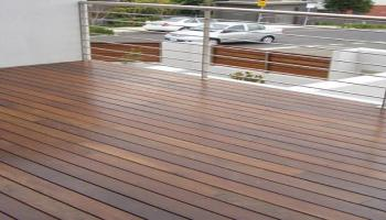 decking-floor-outdoor-wood-3