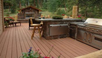 decking-floor-outdoor-wood-4