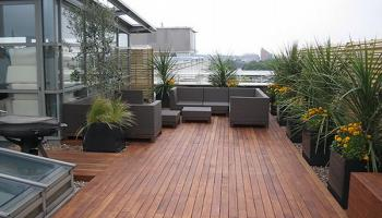 decking-floor-outdoor-wood-5