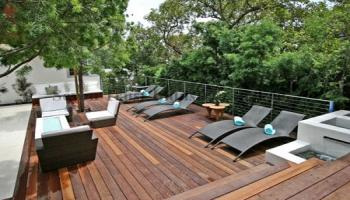 decking-floor-outdoor-wood-6