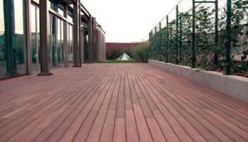 decking-floor-outdoor-wood-7