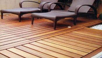 decking-floor-outdoor-wood-8