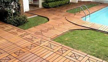 decking-floor-outdoor-wood-9