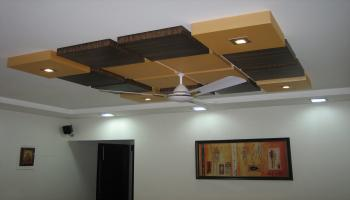 false-ceiling-1