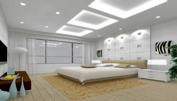 false-ceiling-11