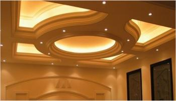 false-ceiling-3