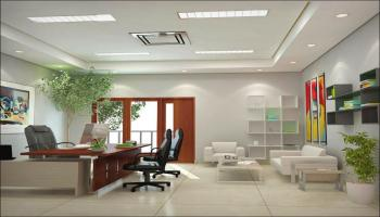 false-ceiling-5