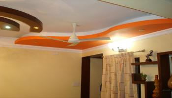 false-ceiling-7