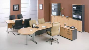 office-furniture-10