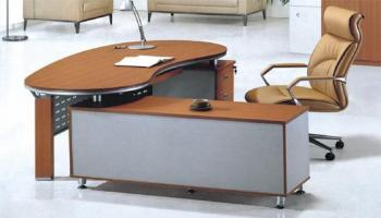 office-furniture-11