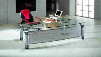office-furniture-12