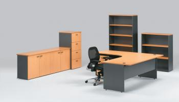 office-furniture-4