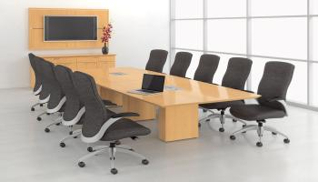 office-furniture-5