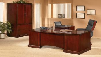 office-furniture-6