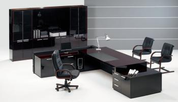office-furniture-7