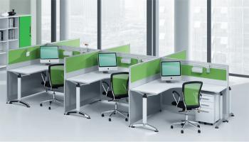 office-furniture-8
