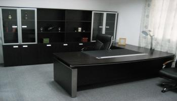 office-furniture-9