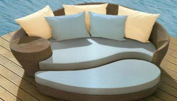 outdoor-furniture-10