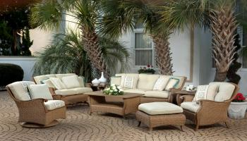 outdoor-furniture-11