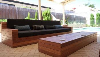 outdoor-furniture-12