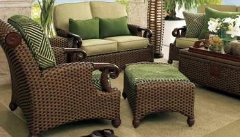 outdoor-furniture-2