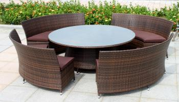 outdoor-furniture-3