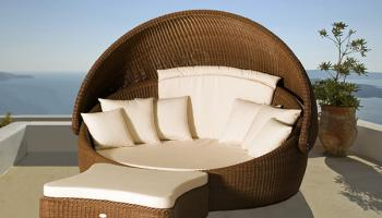 outdoor-furniture-4