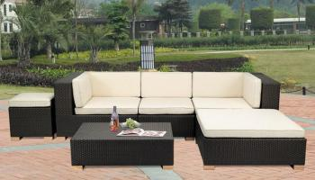 outdoor-furniture-5