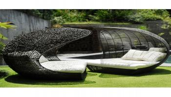 outdoor-furniture-6