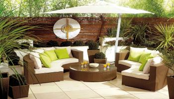 outdoor-furniture-7