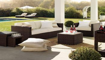 outdoor-furniture-8