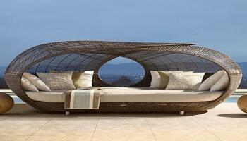outdoor-furniture-9