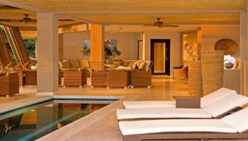 poolside-furniture-1