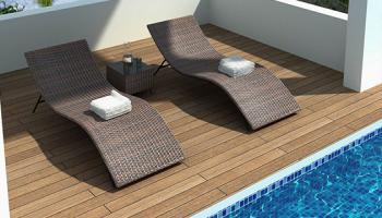 poolside-furniture-10