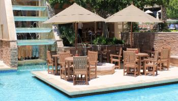 poolside-furniture-12