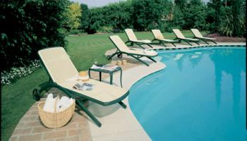 poolside-furniture-2