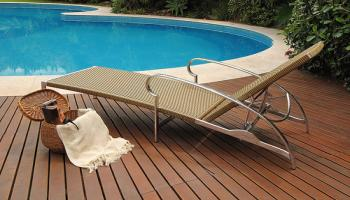 poolside-furniture-3