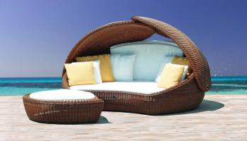 poolside-furniture-4