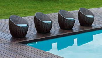 poolside-furniture-5