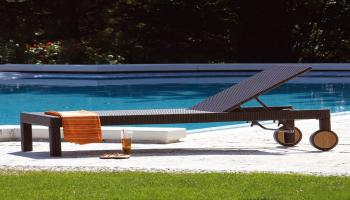 poolside-furniture-8