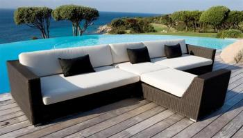 poolside-furniture-9