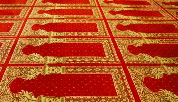 prayer-carpet-1