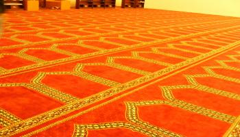 prayer-carpet-6