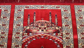 prayer-carpet-7