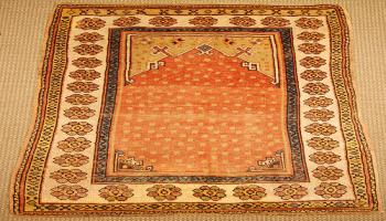 prayer-carpet-8